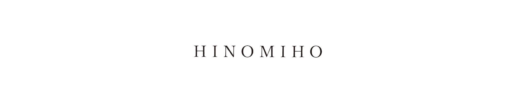 HINOMIHO