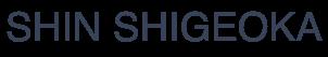 SHIN SHIGEOKA