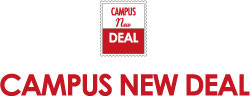 Campas New Deal