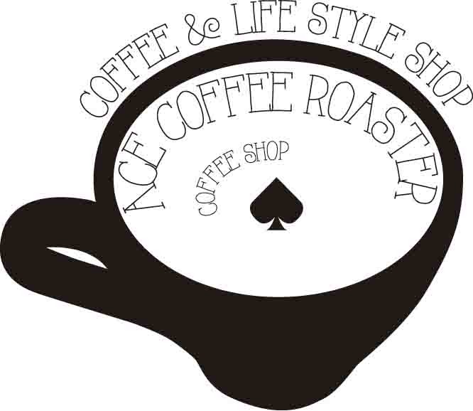 ACE COFFEE ROASTER