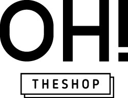 OH! THESHOP