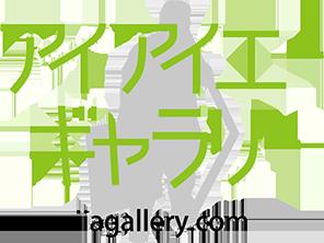 アイアイエーギャラリー(iia gallery)