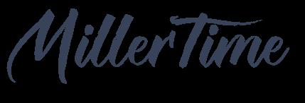 MillerTime | Online Store
