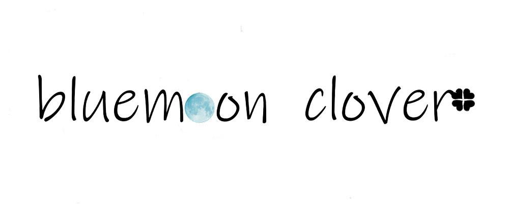 bluemoon clover