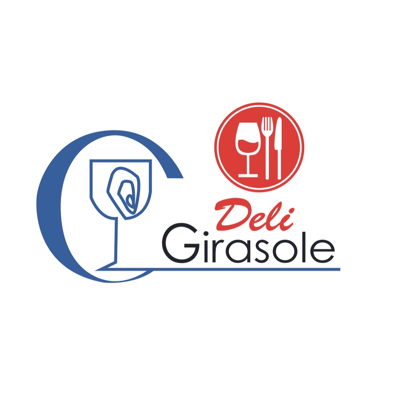 Girasole Deli−ジラソーレ デリ−