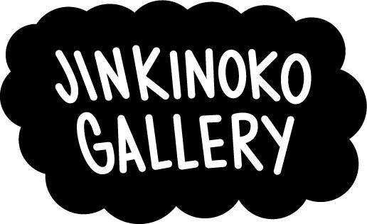 jinkinoko Store
