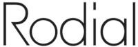 Rodial|ロディアル 公式オンラインショップ