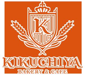 KIKUCHIYA BAKERY