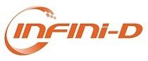 Infini-D