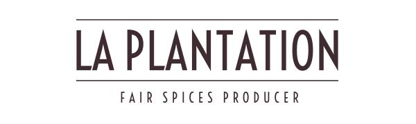 La Plantation: カンポットペッパー・香りを楽しむ胡椒