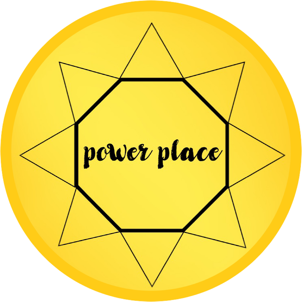 powerplace