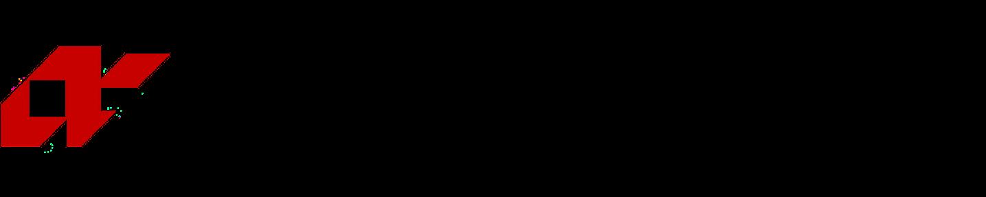 alphakogyo