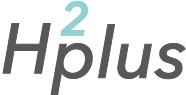 h2plus