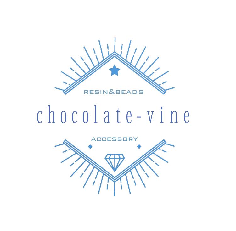 chocolate-vine