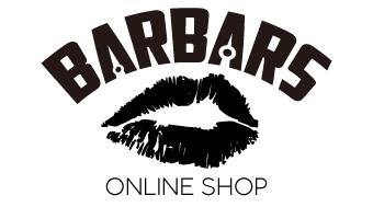 barbars