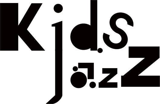 KidsJazz Record