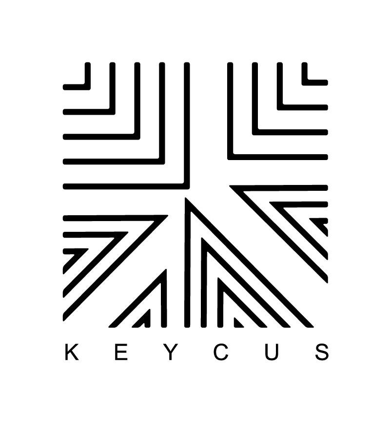 KEYCUS MARKET