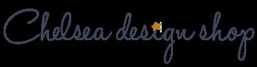 女性起業・サロン・教室向け名刺セミオーダー | チェルシーデザインショップ