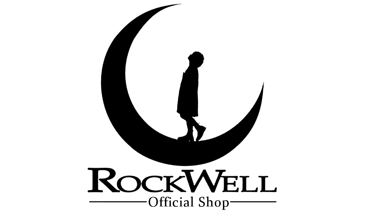 Rockwell official shop