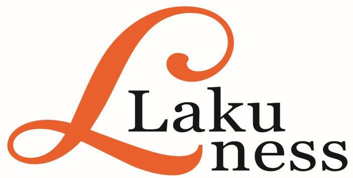 整体+フィットネス Lakuness(ラクネス) オンラインショップ