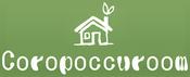 オンラインショップ「コロポックルーム」