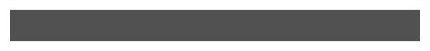 エンハンスセラピー基礎化粧品 公式オンラインショップ