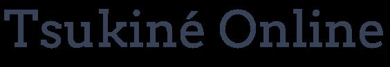 Tsukiné Online