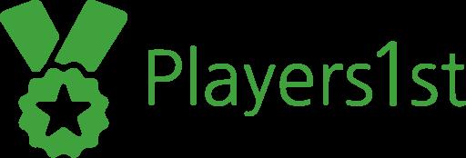 Players1st プレイヤーズファースト オフィシャルショップ