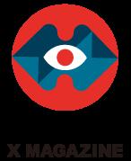 X MAGAZINE ONLINE STORE | エックスマガジンオンラインストア
