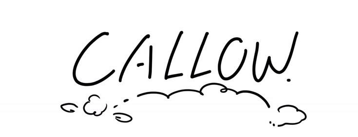 CALLOW (ナチュラルで可愛い子供服と雑貨)