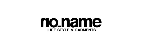 no_name Online Store