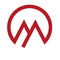 marupeinet