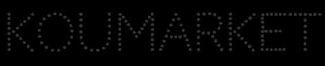KOUMARKET