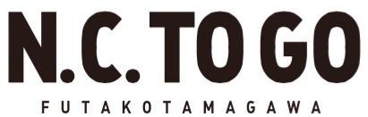 N.C. TO GO FUTAKOTAMAGAWA