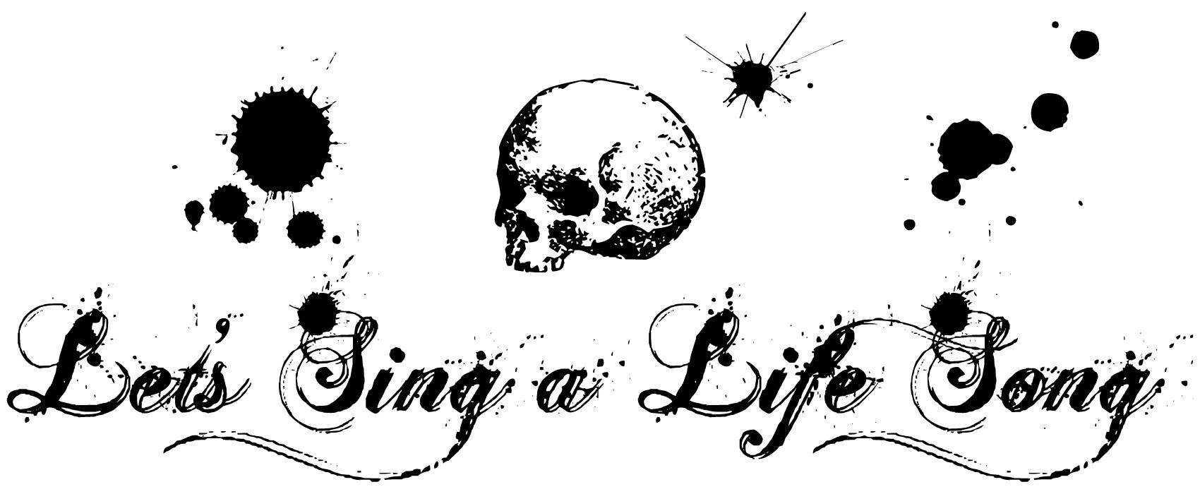 L.S²  ~Let's Sing a Life Song~