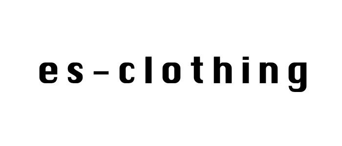 es-clothing