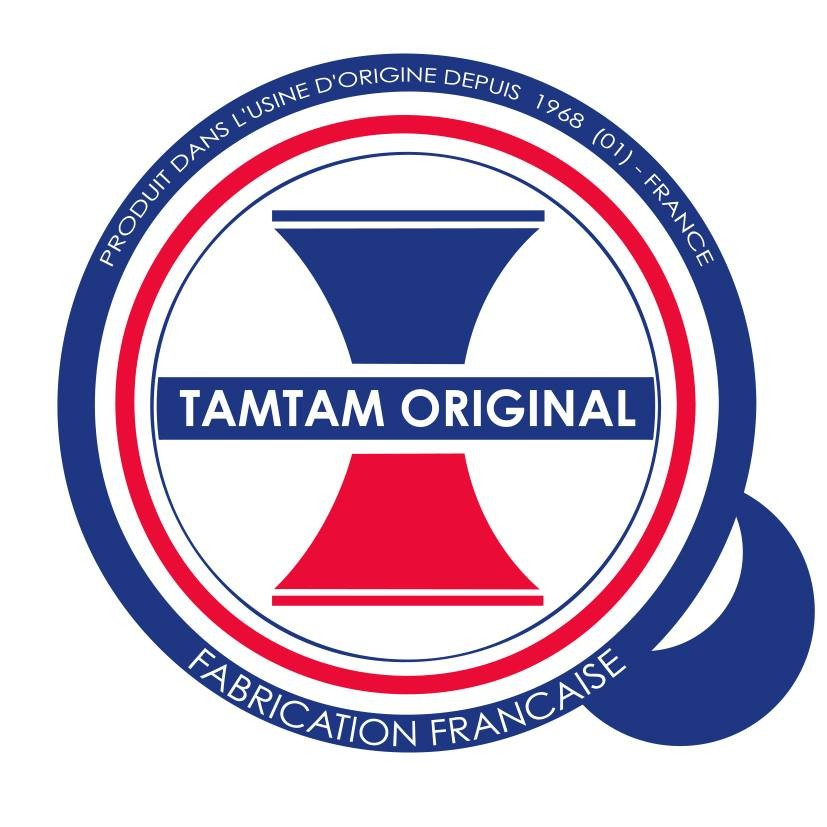 TAMTAM STOOL OFFICIALSHOP  presented by シンワショップ