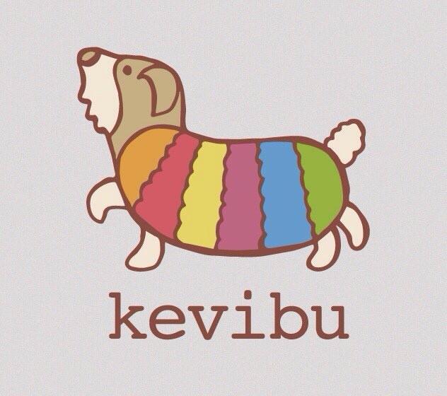 Kevibu  (ケビブ)