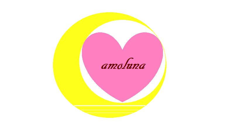 amoluna