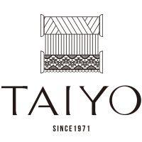TAIYO-LACE