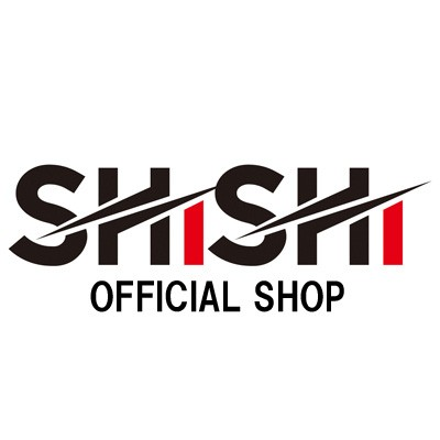 SHiSHi OFFICIAL SHOP