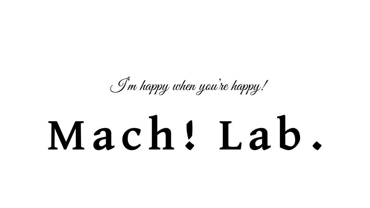 chu chu Mach! .com