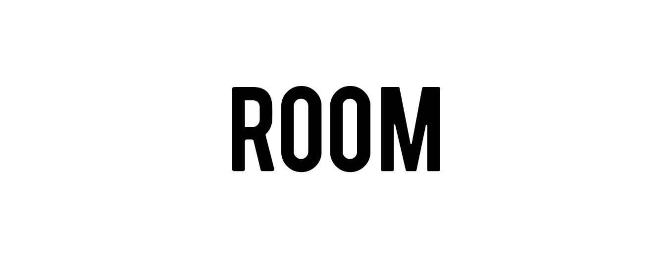 roomofficial