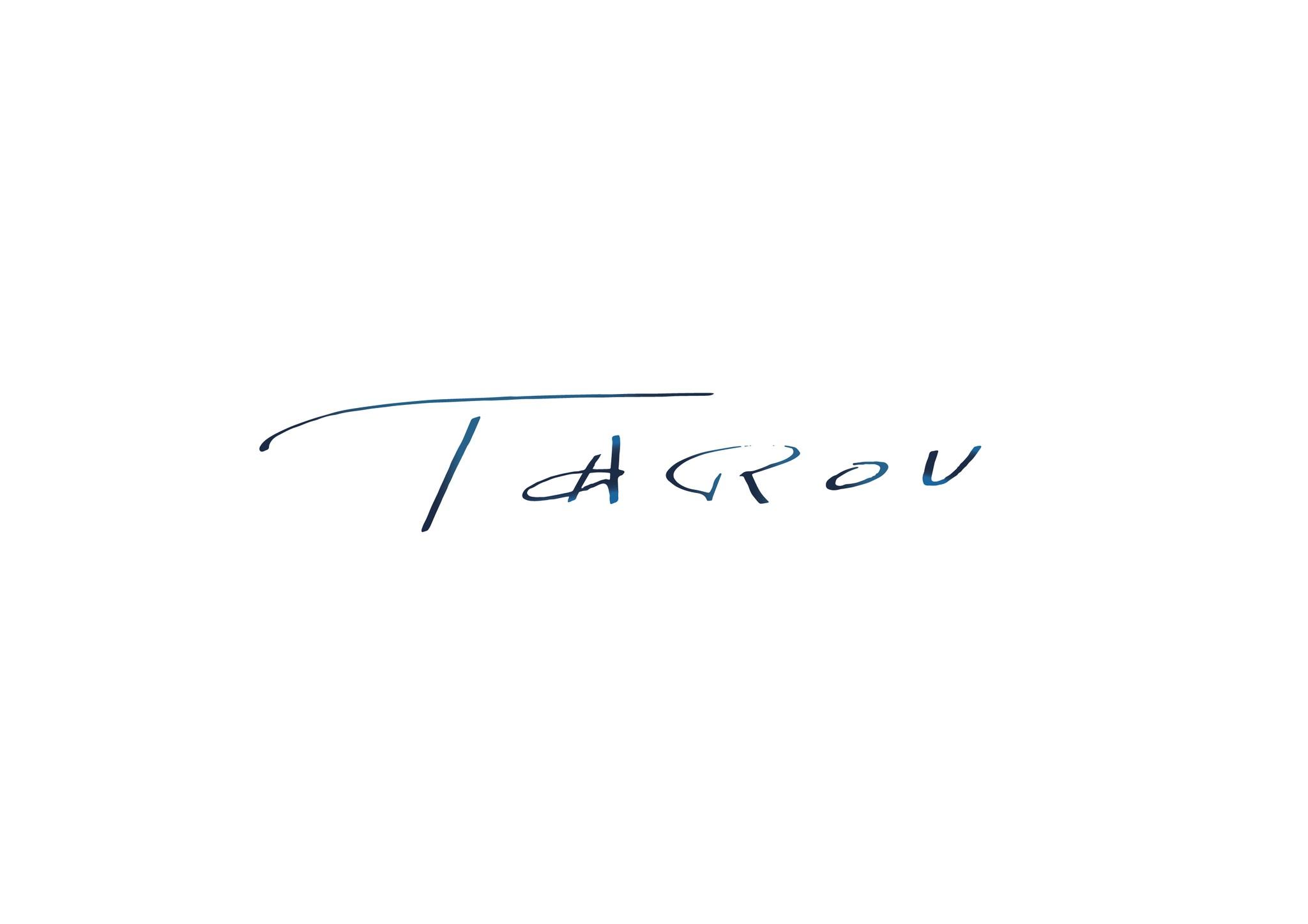 TAROU