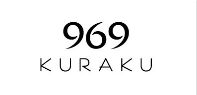 KURAKU