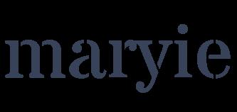 maryie