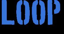 loopzakka