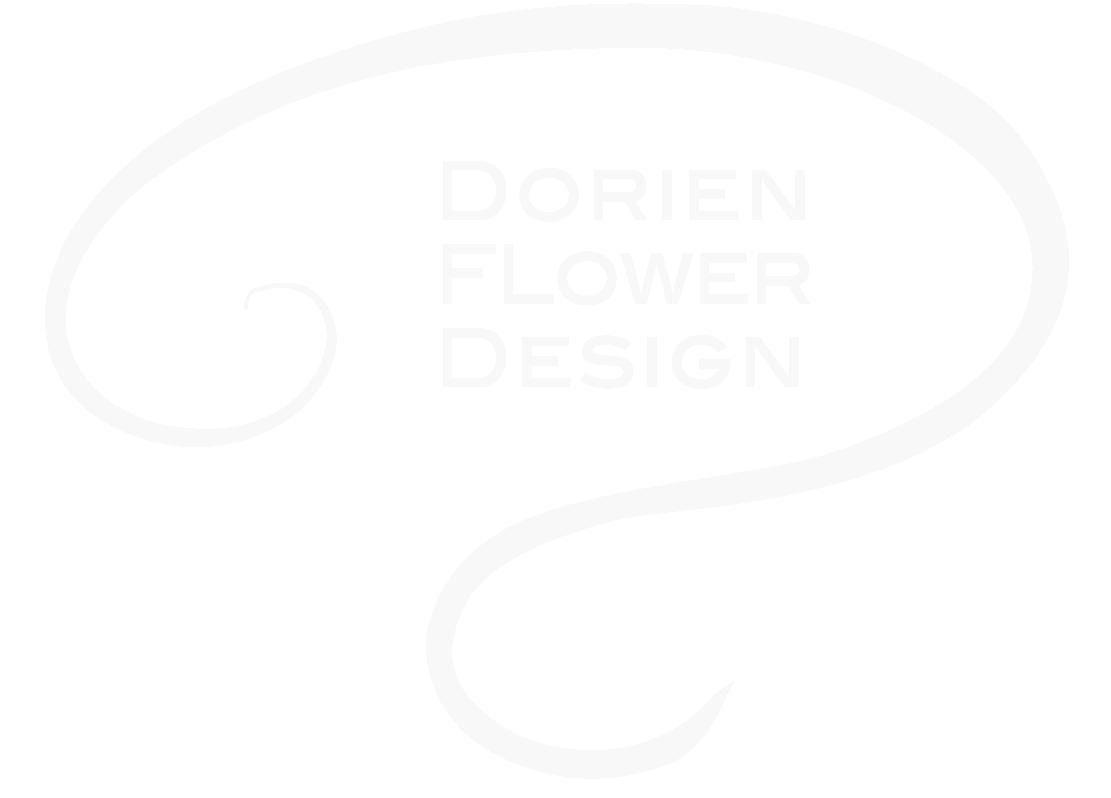 ドリーンフラワーデザイン Dorien Flower Design