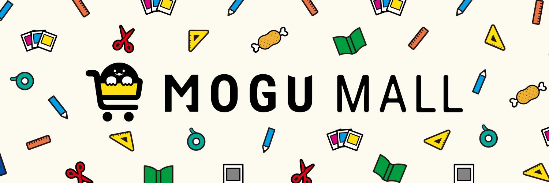 MOGU MALL