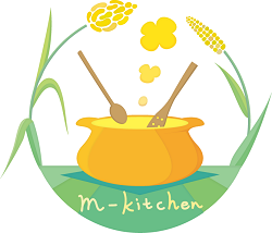 m-kitchen セレクトショップ